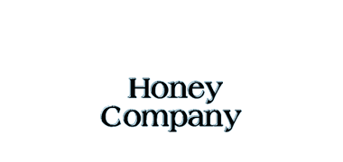 Wholesale Honey and Specialty Products